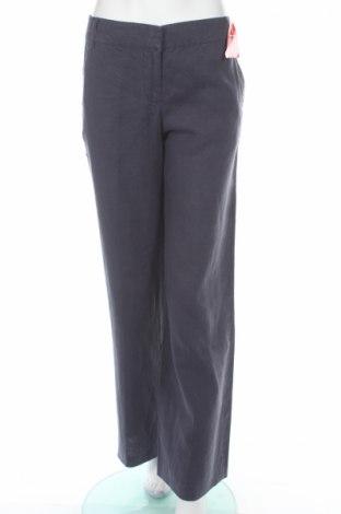 Дамски панталон Great Plains