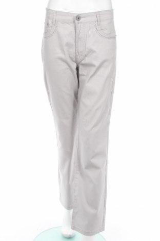 Дамски панталон H&D
