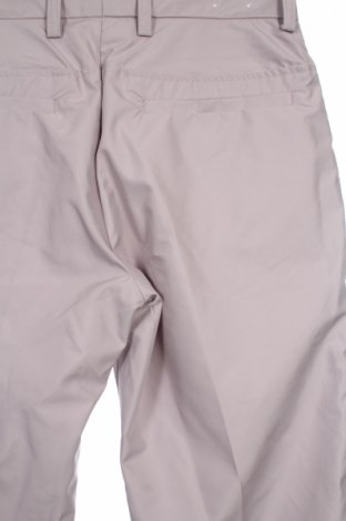 Дамски панталон J.lindeberg