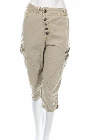 Дамски панталон Khujo
