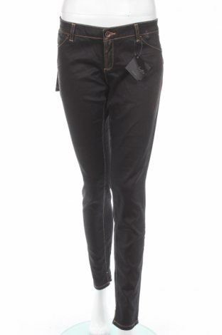 Дамски панталон Kocca