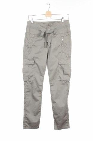 Дамски панталон Liu Jo