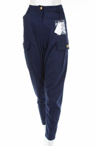 Дамски панталон Love Moschino