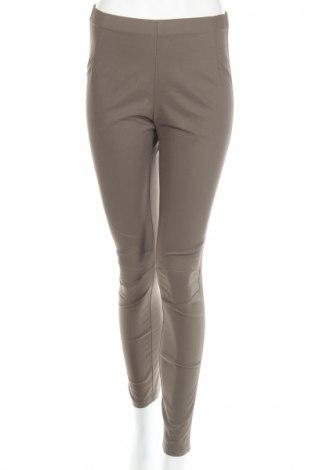 Дамски панталон Minx by Eva Lutz