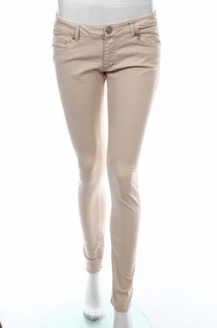 Дамски панталон Oxxy
