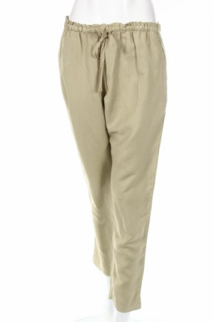 Дамски панталон Oysho