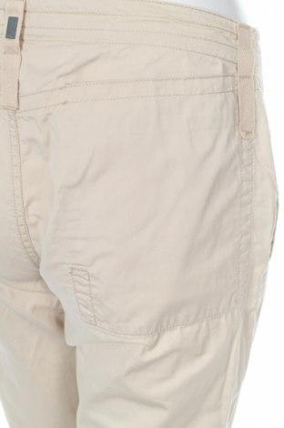 Дамски панталон Sand Jeans