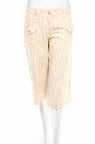 Дамски панталон Sasch