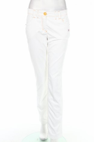 Дамски панталон Sportalm