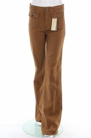 Pantaloni de femei Stella Mccartney