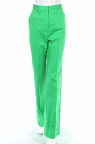 Дамски панталон Stella Mccartney