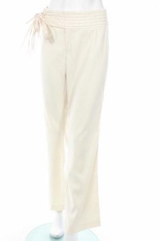 Дамски панталон Tracey