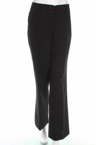 Дамски панталон Vivien Caron