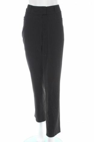 Дамски панталон Xlnt