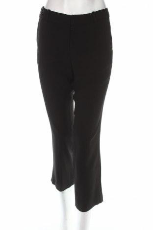 Дамски панталон Zadig & Voltaire
