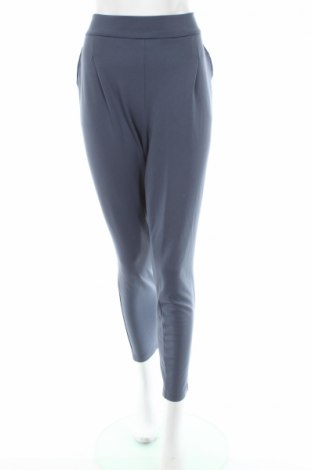 Дамски панталон Zay