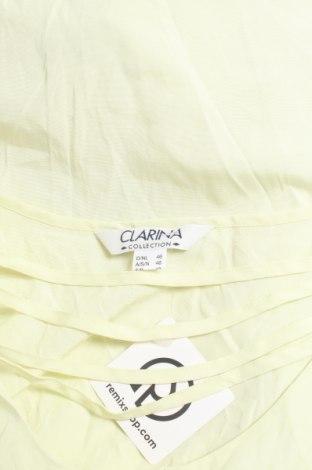 Дамски потник Clarina Collection