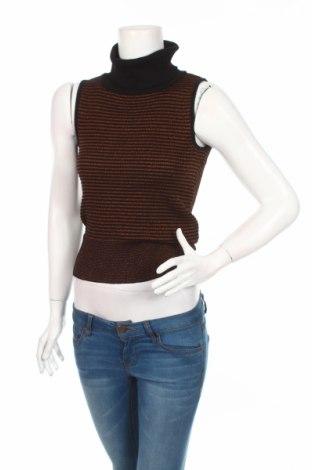 Дамски пуловер Roberto Collina