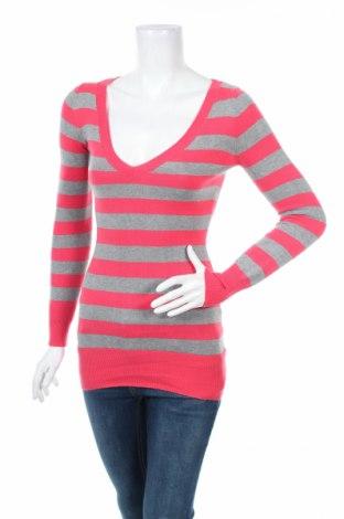 Дамски пуловер Hoi - Polloi