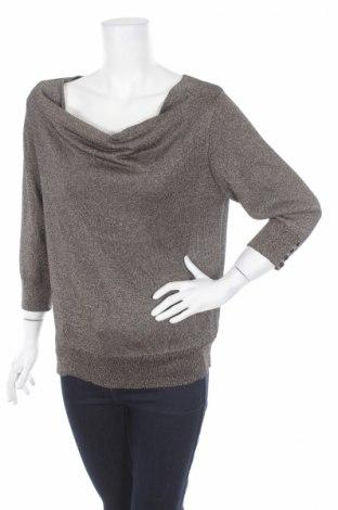 Дамски пуловер M&Co.