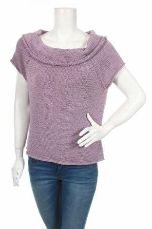 Дамски пуловер Principles