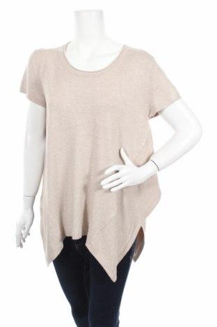 Дамски пуловер Tezenis