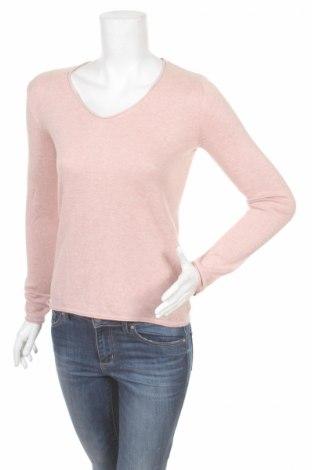d4bfac3698d40 Swetry damskie - kup w korzystnych cenach na Remix