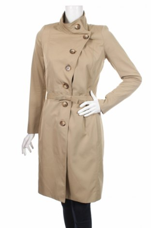 Дамски шлифер Capasca