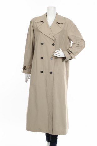 Дамски шлифер Marcona