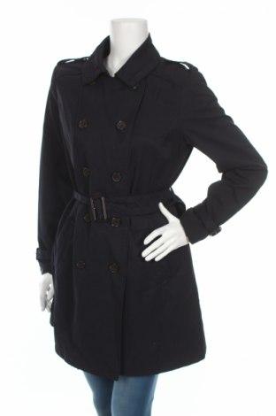 Дамски шлифер Rocha.John Rocha