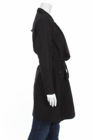 Дамски шлифер Vero Moda