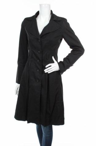 Дамски шлифер Zara