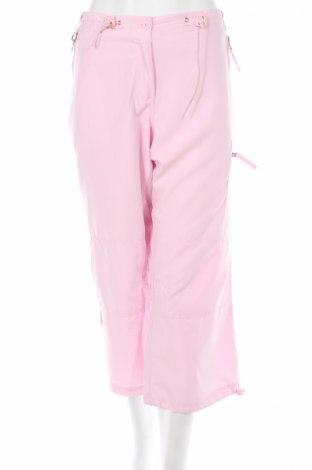 Дамски спортен панталон New View