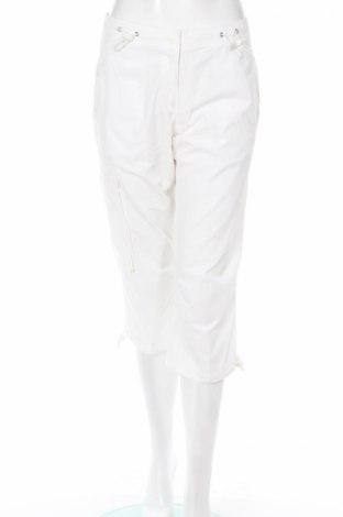 Дамски спортен панталон B.Young