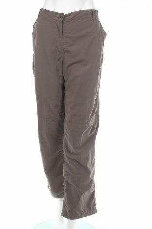 Дамски спортен панталон Craghoppers