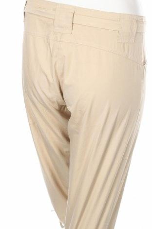 Дамски спортен панталон Esprit Sports