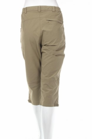 Дамски спортен панталон High Colorado