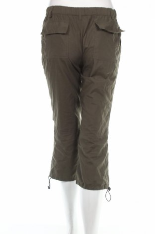 Дамски спортен панталон Pimkie