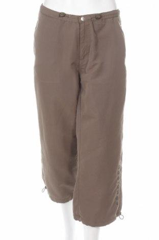 Дамски спортен панталон Rohnisch