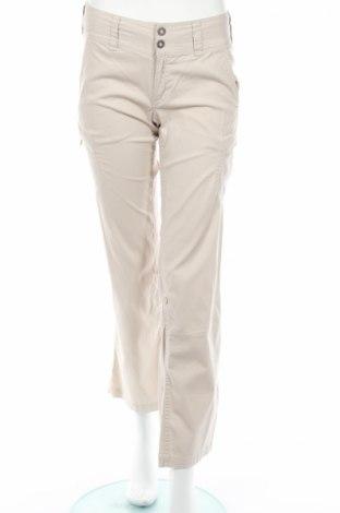 Дамски спортен панталон The North Face