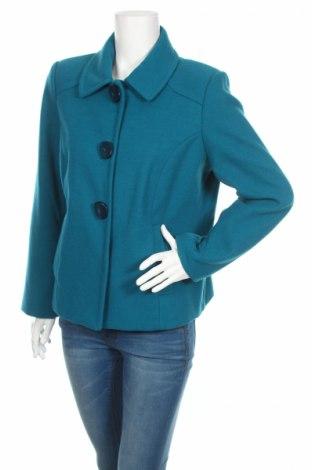 Дамско палто Bm