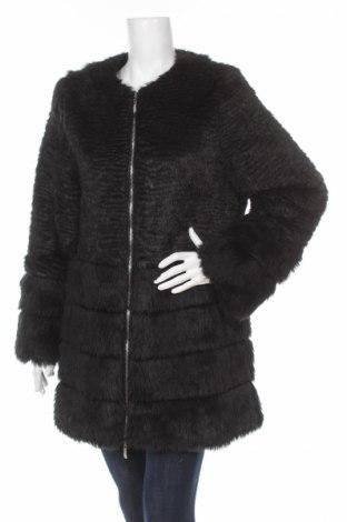 Dámsky kabát  Cafenoir