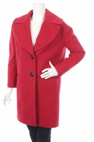 Dámsky kabát  Conbipel