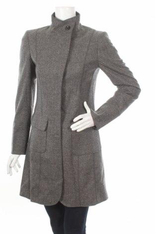 Дамско палто Josephine & Co