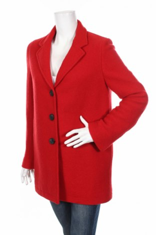 Dámsky kabát  Mcq