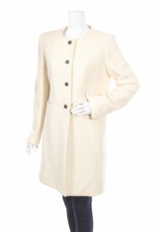 Дамско палто Stefanel