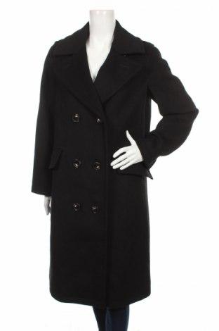 Dámsky kabát  Tommy Hilfiger