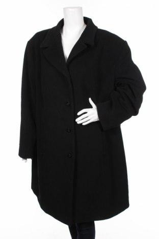 Dámsky kabát  Ulla Popken