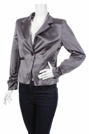 Дамско сако Eva