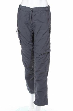 Дамски спортен панталон Cox Swain